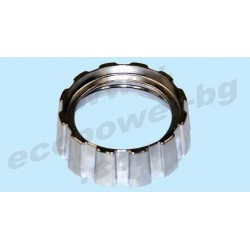 BASE RING METAL